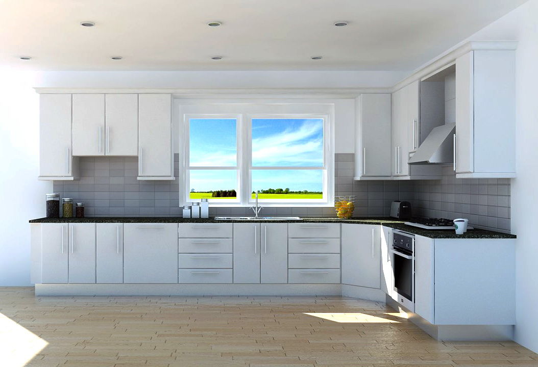 Kitchen edinburgh 1 cheap kitchen edinburgh kitchen for Cheap kitchens