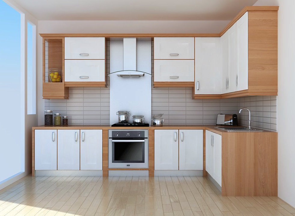 kitchen edinburgh 1 | cheap kitchen edinburgh | kitchen units